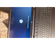 HP Pavilion Gaming R7-3750H/16GB/512/W10 1660Ti 144Hz - Wojciech