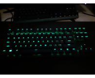 Test Razer Huntsman Tournament Ed. Linear Optical Switch