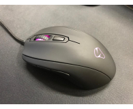 Test Mionix Castor Black