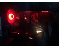 Test x-kom G4M3R 600 SPECIAL i9-9900KS/32/500+1TB/10PX/2080S