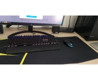 Test Mionix Sargas - XL (900x400x2.5mm)