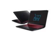Test Acer Nitro 5 i5-8300H/16GB/512 IPS 120Hz