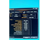 Recenzja GOODRAM 16GB (2x8GB) 3600MHz CL17 IRDM PRO