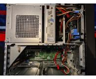 Dell Memory Upgrade 8GB - 1RX8 DDR4 UDIMM 2666MHz ECC - Marcin