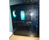 Gigabyte Radeon RX 5700 XT AORUS 8G GDDR6 - Jakub