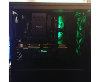 Gigabyte Radeon RX 5700 XT AORUS 8G GDDR6 - Bartosz