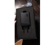 Test Green Cell Ladowarka sieciowa ChargeSource3 (Ultra Charge)