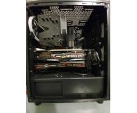Opinia o MSI Geforce RTX 2070 SUPER GAMING Z TRIO 8GB GDDR6