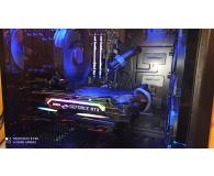 Test MSI Geforce RTX 2070 SUPER GAMING Z TRIO 8GB GDDR6