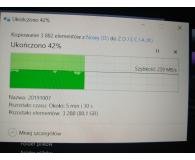 """GOODRAM 512GB 2,5"""" SATA SSD IRDM PRO GEN. 2 - Piotr"""