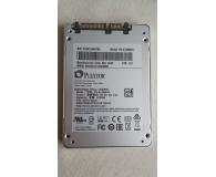 """Test Plextor 512GB 2,5"""" SATA SSD M8VC"""