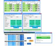 WD 1TB M.2 PCIe NVMe Blue SN550 - Krzysztof
