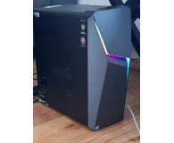 Test ASUS ROG Strix GL10CS i7-8700/16GB/512+1TB/W10X