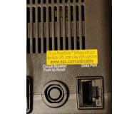 APC Back-UPS (850VA/520W, 8x FR, USB, USB-C) - Mateusz
