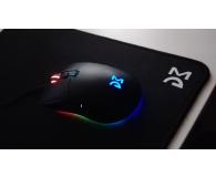Dream Machines DM4 Evo (16000 dpi, RGB, czarny) - Adrian
