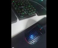 Opinia o SPC Gear LIX Plus