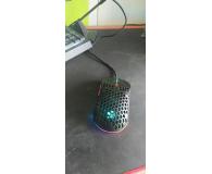 Test SPC Gear LIX Plus