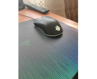 Test SteelSeries Rival 3