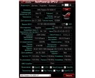 Test Sapphire Radeon RX 5600 XT PULSE 6GB GDDR6