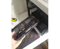 Sapphire Radeon RX 5600 XT PULSE 6GB GDDR6 - Renat