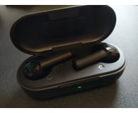 Test Razer Hammerhead True Wireless Earbuds