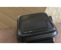 Test 3mk Watch Protection do Apple Watch 3