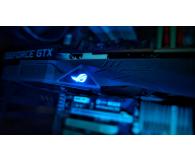 Test ASUS GeForce GTX 1650 ROG Strix Gaming 4GB GDDR5