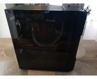 Test SilentiumPC Regnum RG6V TG Pure Black