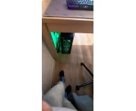 Test x-kom H&O 300 i5-9400F/16GB/240+1TB/W10X/GTX1650(S)