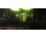 MSI MPG Z490 GAMING PLUS - Filip