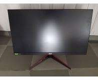 Acer Nitro VG252QPbmiipx czarny HDR400 - Piotr