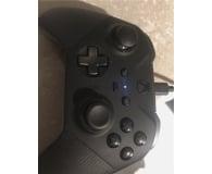 Test Microsoft Xbox Elite Series 2