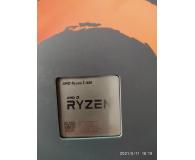 AMD Ryzen 5 1600 AF - Sylwester