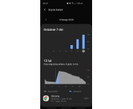 Test Samsung Galaxy S10e G970F Prism Black