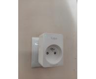 TP-Link Tapo P100 bezprzewodowe (Wi-Fi) - Rafał