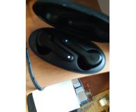 Test Taotronics SoundLiberty 53 Czarne