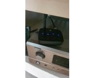 Test Taotronics TT-BA014 Bluetooth RX/TX