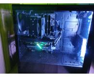 Opinia o x-kom G4M3R 500 i5-9400F/16GB/240+1TB/W10X/GTX1660(S)