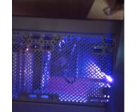 Test x-kom G4M3R 500 R5-3600/16GB/240+1TB/W10X/GTX1660(S)
