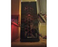 x-kom H&O 300 R5-2600/16GB/240+1TB/W10X/RX580 - Ludwik