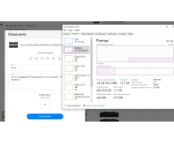 Test Crucial 16GB (2x8GB) 3600MHz CL16 Ballistix Black RGB