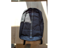 """Test HP Commuter Backpack 15.6"""""""