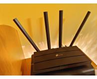 Test TP-Link Archer C80 (1900Mb/s a/b/g/n/ac) DualBand