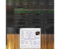 Test Gigabyte X570 UD