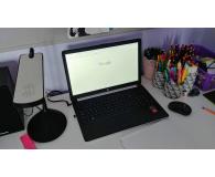 Test HP 15 Ryzen 5-3500/16GB/512/Win10 FHD