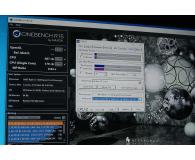 Opinia o AMD Ryzen 3 1200 AF