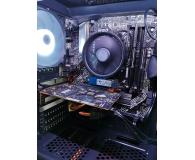 AMD Ryzen 3 1200 AF - Michał