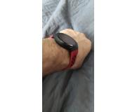 Huawei Watch GT 2e 46mm czerwony - Adam