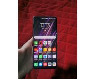 Huawei P40 Pro 8/256GB srebrny - Beata