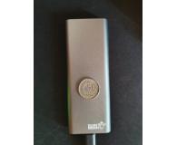 Test SHIRU 120GB M.2 PCIe NVMe